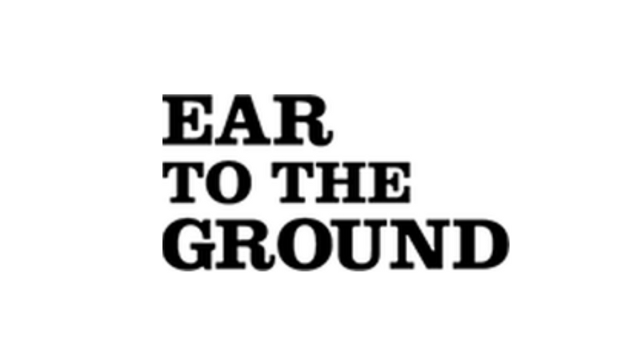 ear to the ground.png