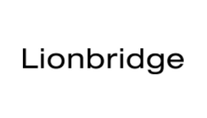 lionbridge.png