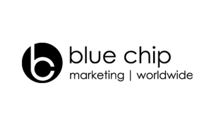 blue chip.png