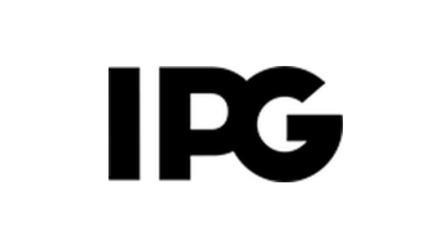 IPG.png
