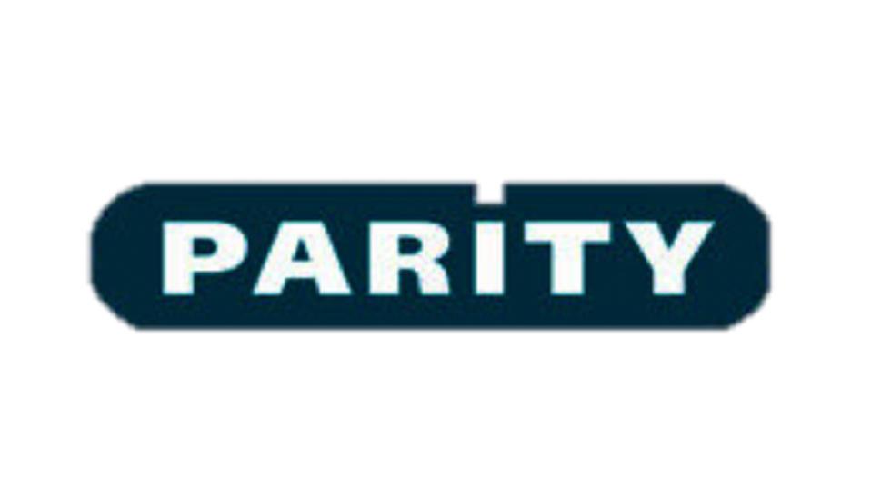parity.png