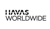 havas worldwide.png