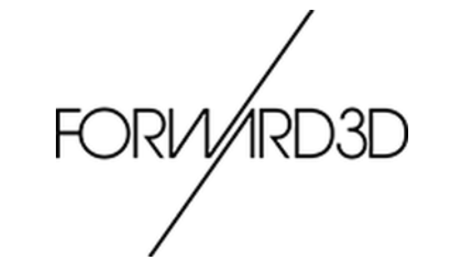 forward.png