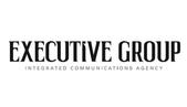 executive_.png