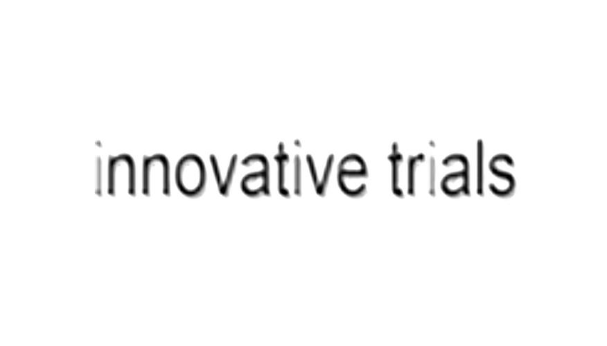 innovative trials.png