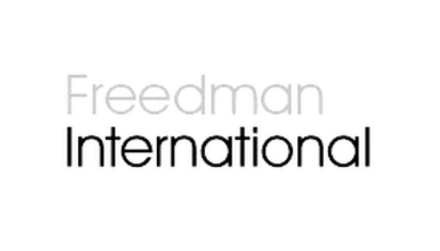 freedman international.png