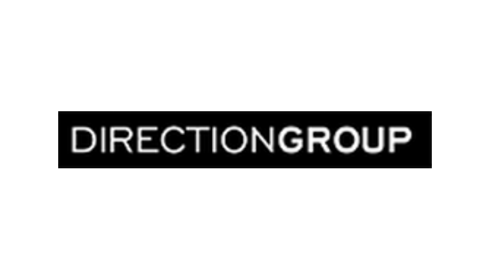 directiongroup.png