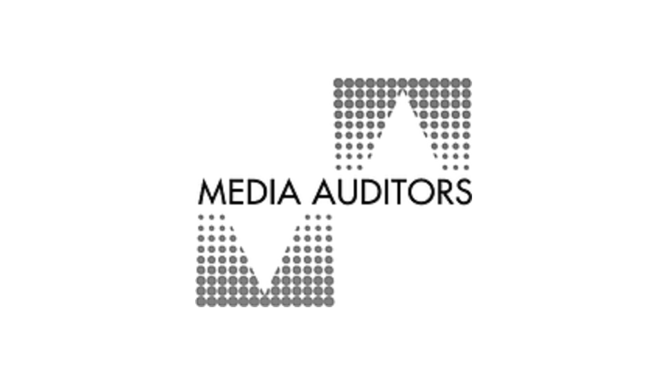 media auditors.png