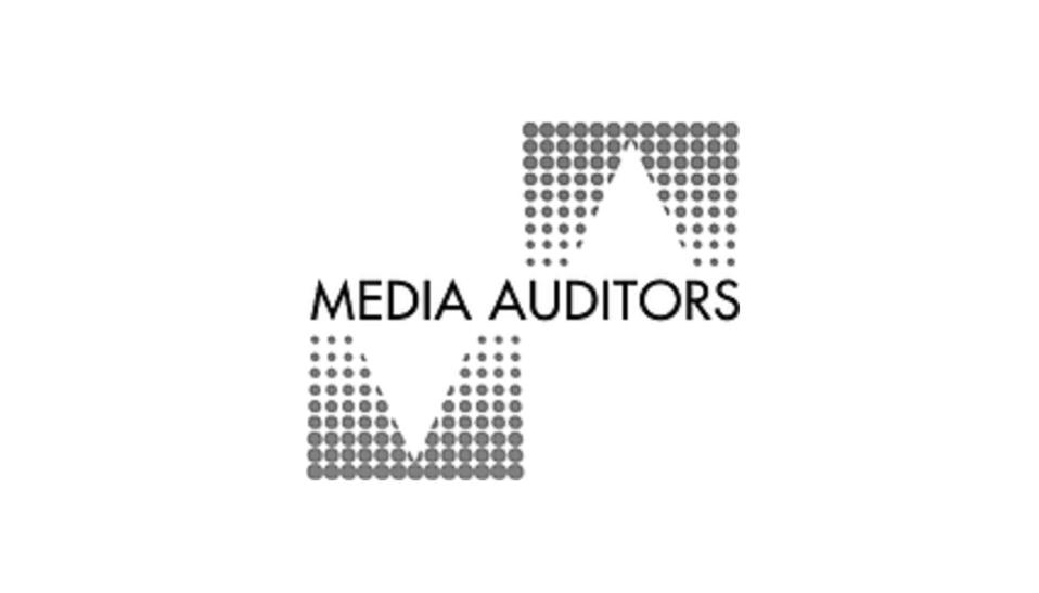 media auditors.png