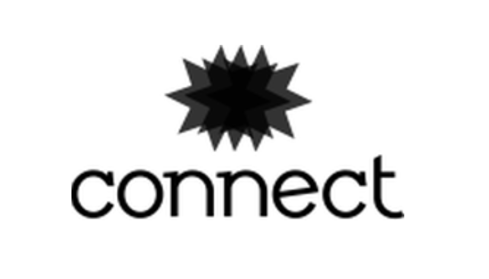 connect.png