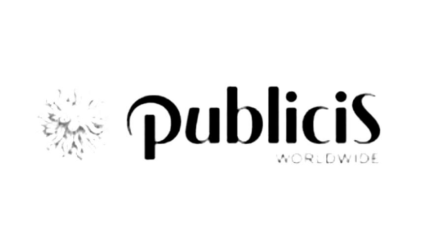 publicis.png