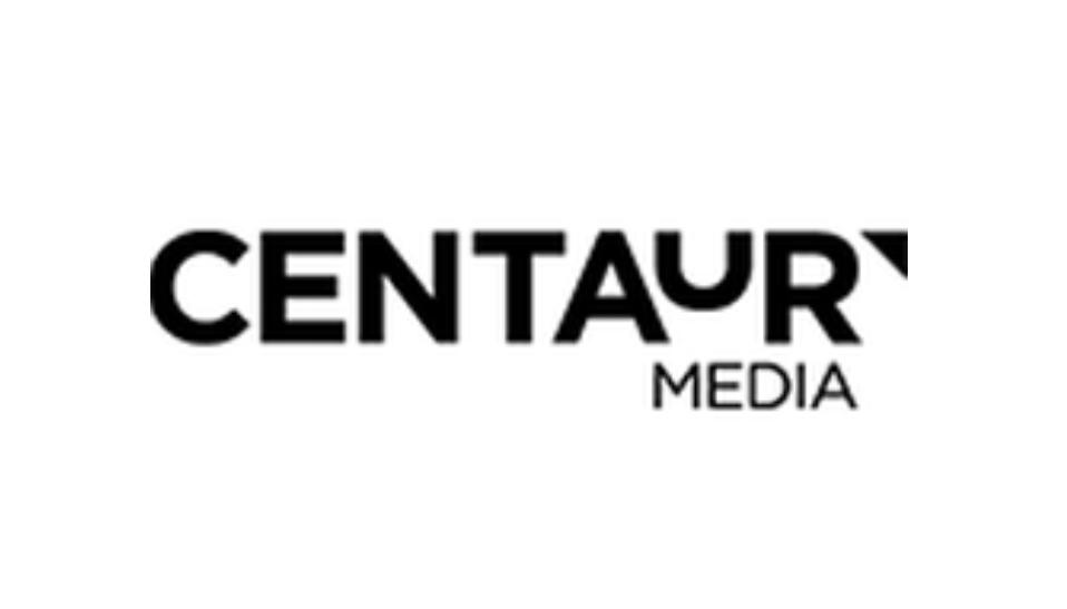 centaur.png