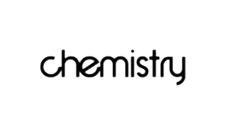 chemistry.png
