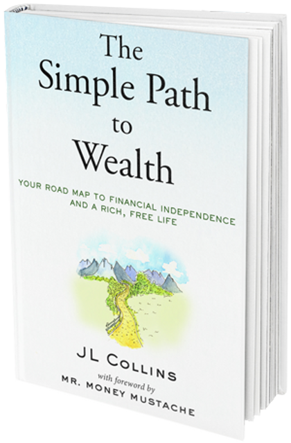 the-simple-path-to-wealth-jl-collins.png