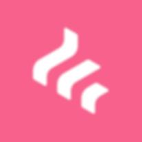 freetradelimited-logo.png