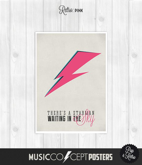 starman-pink
