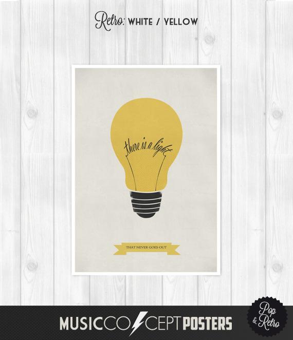 bulb-retro-04