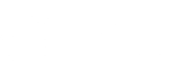 Candice White logo with transparent.png