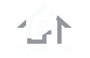 Main Logo White with Transparent.png