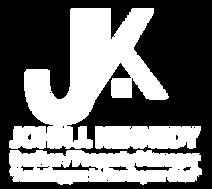 JJK White.png