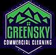 GreenSkylogo.png