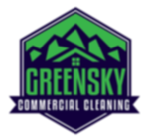 Greensky Commercial Cleaning_PNG.png