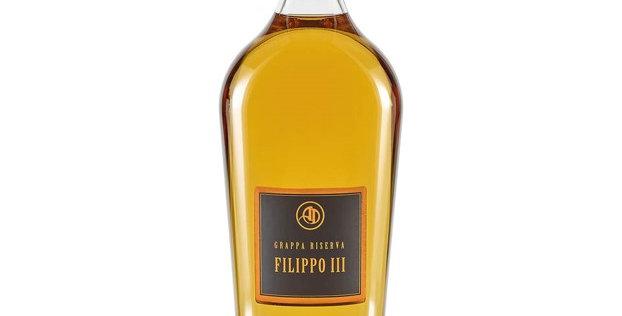 Filippo III