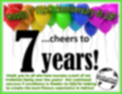 7 year anniversary_2_2-001.jpg