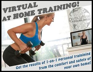 Virtual Training-001.jpg