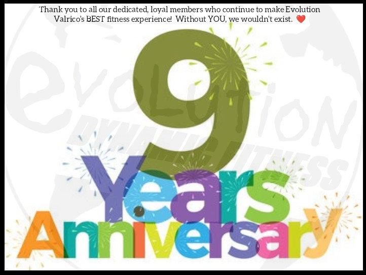 9 year anniversary.jpg