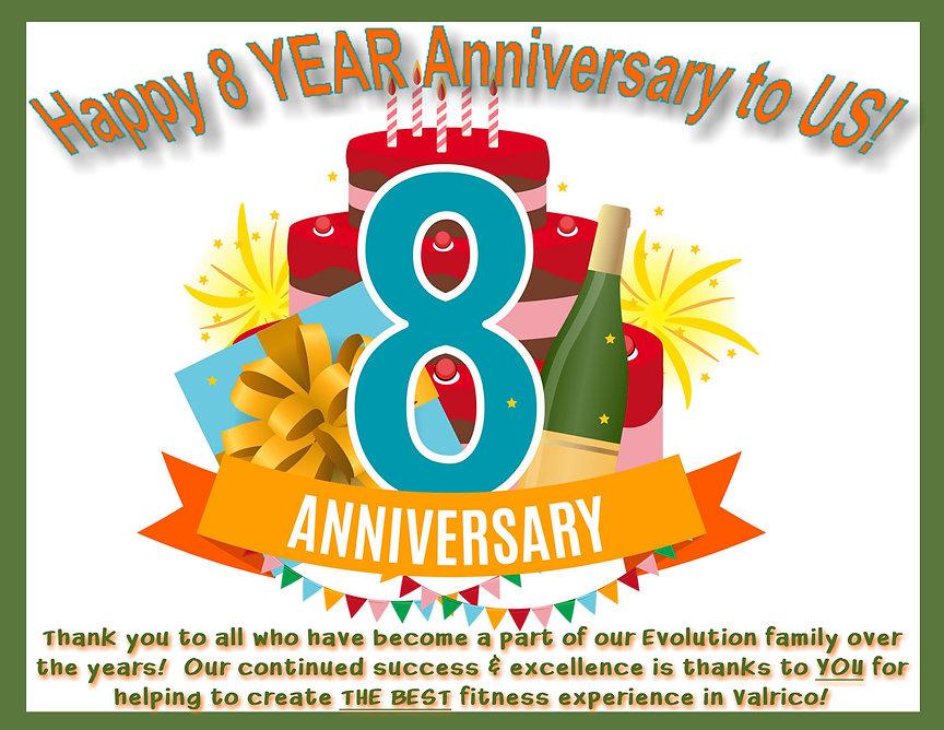 8 year anniversary-001.jpg