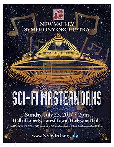 NVSO-07-23-17-Poster.jpeg