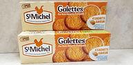 Saint Michel Galettes