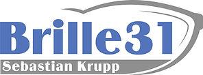 Brille 31 Logo_RGB.jpg