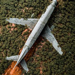 plane-1-3.jpg