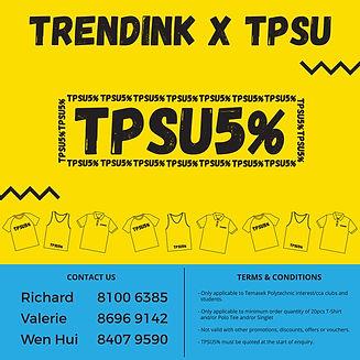 TPSU-IG-post_edited.jpg