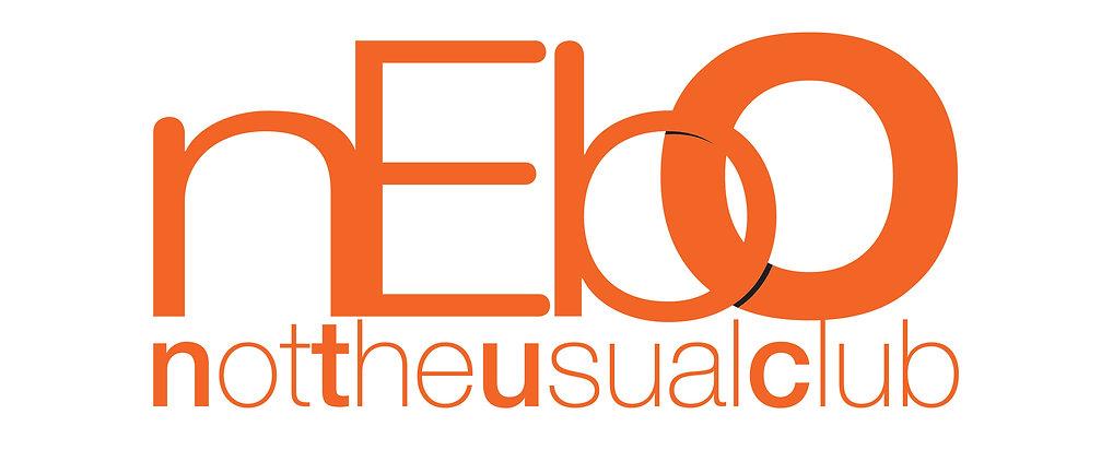 nEbO logo CMYK.jpg