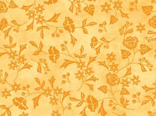Baltimore Spring Quilting Sewing Cotton Fabric