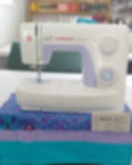 sutura organizer memphis2.jpg
