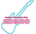 koeido_logo.jpg