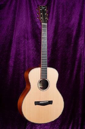 TG09-SM Mini Guitar OTS JP Custom