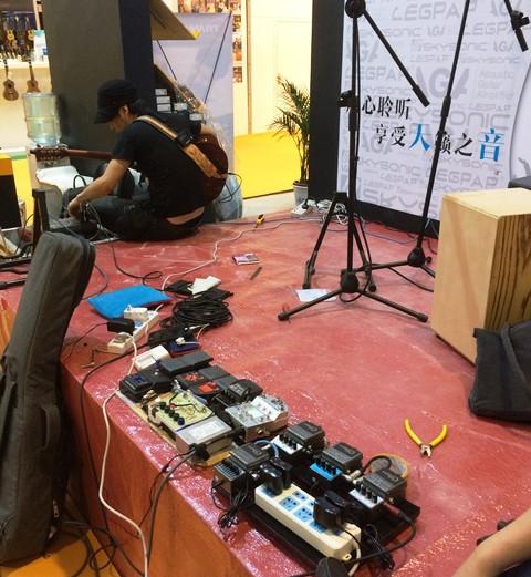 2016beijing04.jpg