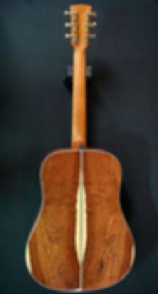 D08A2020-02.jpg