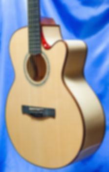 SJ06E-CX JP Custom(2019-10)08.jpg