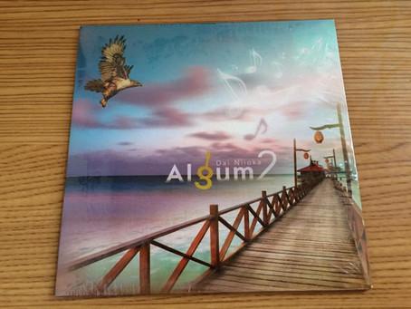 アルグム2 ついにリリース開始!