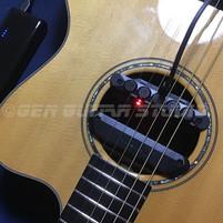 ギター工房弦2