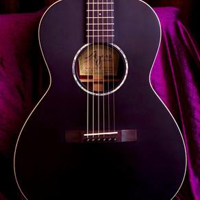 コピー: 同じギターでロングスケールとショートスケールでは音はどのように変わるか?