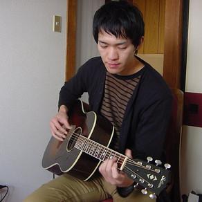 演奏スタイルによるギター選び