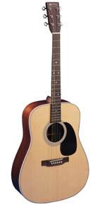 初心者のギター選びその6 ギターのサイズとネックの形
