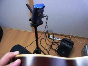日米ギター比較 ラインの音も比べてみよう